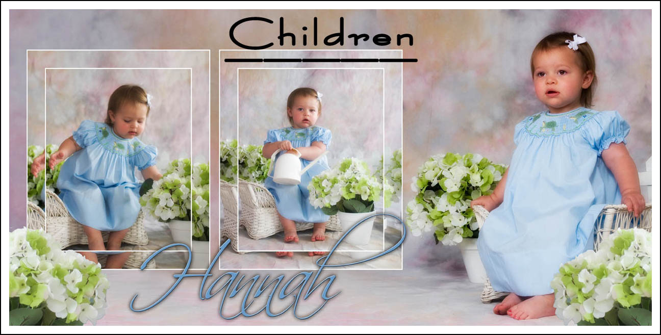 weddings, beach portraits, family portraits, senior portraits, children, sports, models, bridal portrait, engament portrait, senior portrait, event photography, beach
