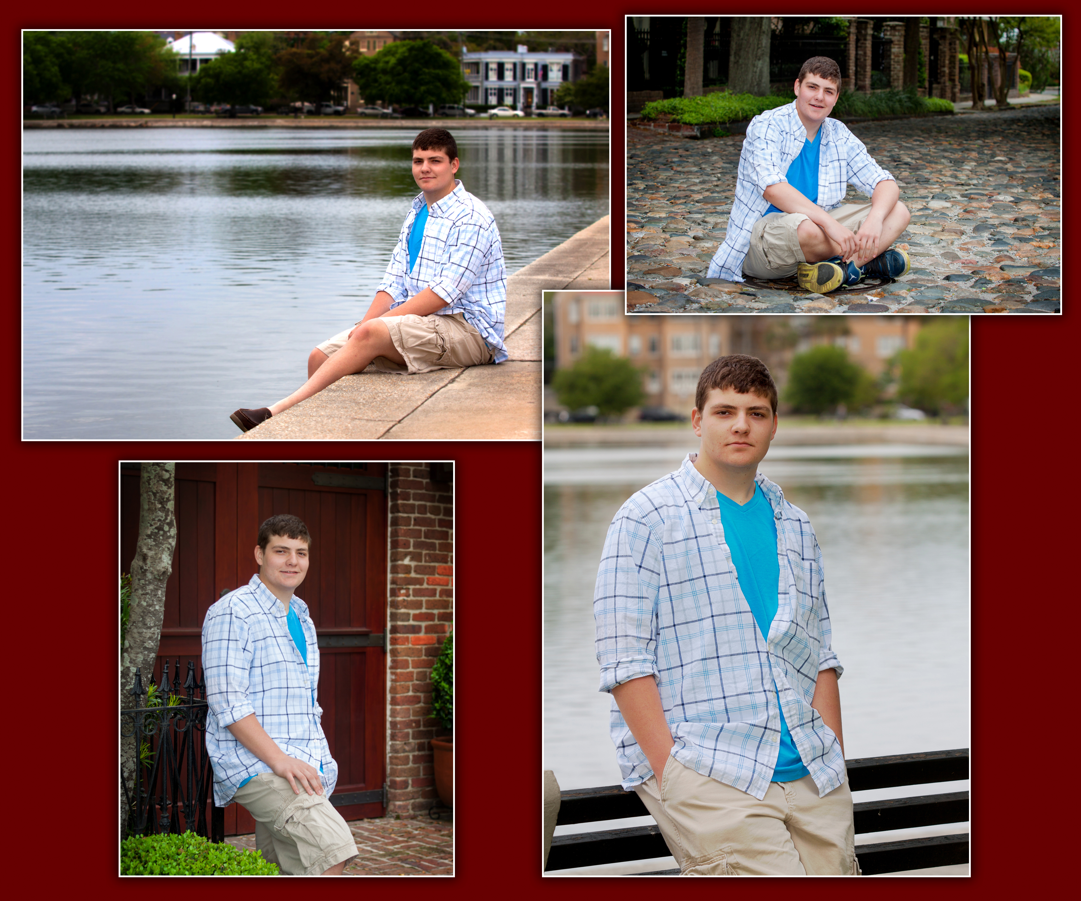 Charleston senior portrait photographer, Senior portrait, high school senior photographer, South Carolina high school senior photographer, Mt Pleasant senior photographer, Summerville senior photographer, Summerville high school photographer
