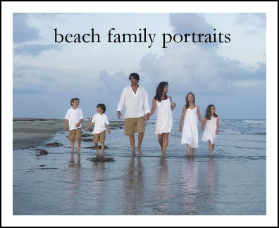 beach portraits, family portraits, senior portraits, children, sports, models, bridal portrait, engament portrait, senior portrait, event photography