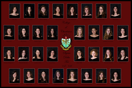 college composite photographer, sorority, fraternity, college composite, greek, sororities, fraternities