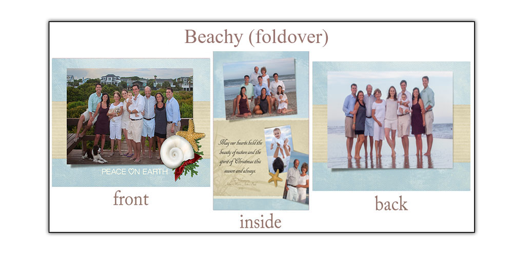 Charleston photographer, Summerville photographer, Mt Pleasant photographer, Folly Beach photographer, holiday cards, Christmas cards